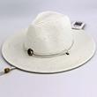 遮阳帽牛仔帽