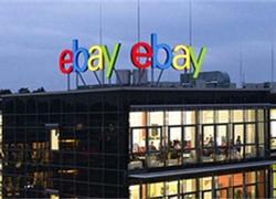 eBay更新用户协议:listing所有权属eBay