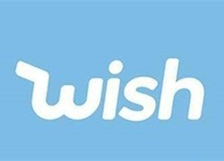 """Wish邮运费将于6月上涨,卖家将告别""""1+1""""时代"""