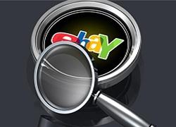 如何才能避免eBay账户受限?综合表现可以救命