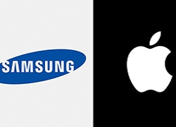 苹果三星打了8年的专利侵权案收官了,三星输了