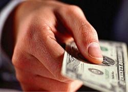 天猫变更预售规则,定金不得低于10元