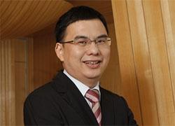 张志东:如何避免企业老化,我有四点思考