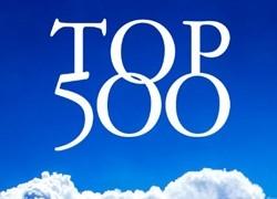 2018新财富500富人榜出炉:马化腾马云许家印位列前三
