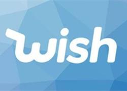 Wish创始人:我们能建立新一代的沃尔玛和阿里