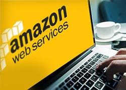 亚马逊英国将推家庭服务 佣金按20%计算