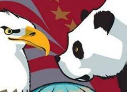特朗普批准对500亿美元中国商品征收关税