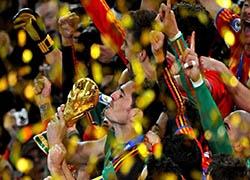 Facebook推出2018世界杯营销战指导手册