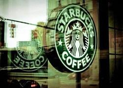 星巴克将关闭全美150家店面 计划在中国实现两倍以上的收入