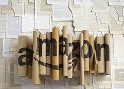 外媒:亚马逊上这些商品比其他平台贵