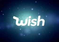 Wish:允许卖家降价促销产品库存