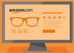 亚马逊负面评论竟是提高销量、优化排名、改进产品催化剂
