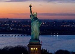 美国电商全面征税 科技股应声下跌