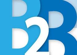 9个信息源创建高质量的B2B客户画像
