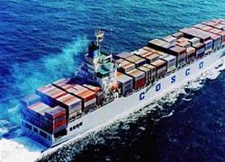 海关总署:8月1日起,进出口报关单将有重大改变