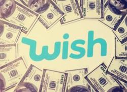 """Wish针对""""禁售品""""发布利好卖家新政"""