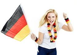 跨境电商:德国站卖家的攻城之术