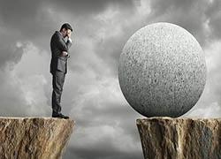 优信、美团、宝宝树等互联网企业亏损还未止住,为何着急IPO