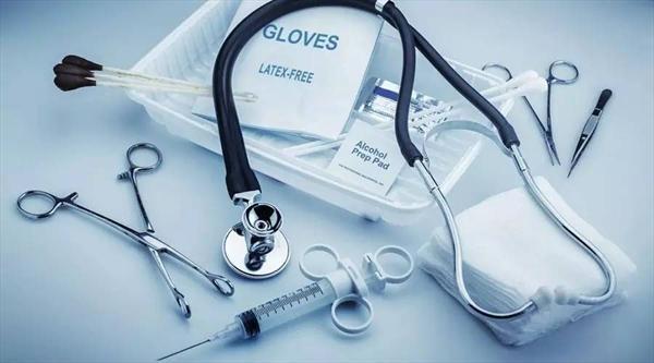 1688,医疗器械,医疗器械网络销售备案