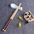 酒店竹筷子