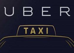 Uber重启无人车路测 将开发紧急刹车功能