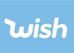 Wish卖家为避免7月15日付款延时需完成微信绑定