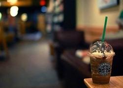 星巴克计划两年内淘汰全球门店中的塑料吸管