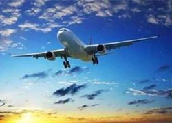 """民航局新规要求机票退改签收费制定""""阶梯费率"""""""