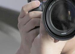 京东商品三类图片拍摄技巧
