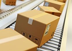 选择FBA中转服务,亚马逊卖家省下50%头程运费