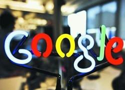 谷歌云合作Digital Asset共推区块链工具包