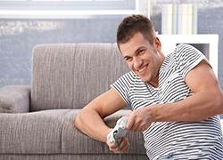 电玩破解类商品将被淘宝整顿,游戏玩家:非常支持