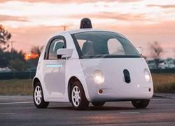 沃尔玛用户可享受Waymo无人车接送服务