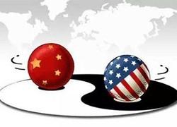 商务部回应美国对华340亿美元关税实施
