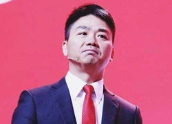 刘强东:在我的事业当中 从来都没有规划过B计划