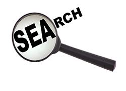 1688搜索排序新规常见问题解答