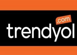 土耳其最大电商平台Trendyo被阿里收购,估值达7.5亿美元