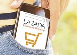 阿里宣布Lazada上线智能客服