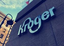 美国超市Kroger将在天猫开店