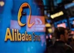 阿里巴巴加快在印度扩张速度