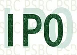 中国邮政明年启动IPO,焦点:整体上市还是拆分EMS单独上市