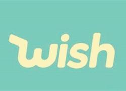 Wish推出产品价格限制政策:限制极低价等恶性竞争行为