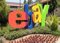 eBay 物流新规:这类商品必须使用SpeedPAK物流否则后果自负