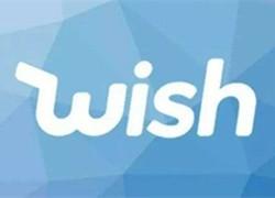 "Wish:从认可的物流服务商中移除""EPacket"""