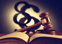 电商法获通过,对快递有哪些要求?