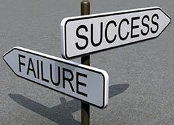 创业者自述:创业八年,我犯了九个错误