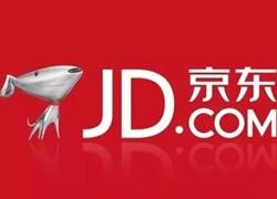 共同开拓医药物流市场,京东合作盛世华人供应链