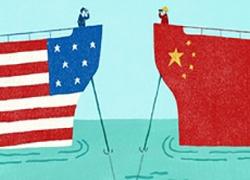 5207个税目600亿美元商品的中国如何还击美国2000亿美元关税清单
