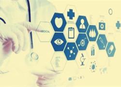 卫健委:互联网医师需具备3年以上临床经验