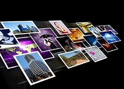 盘点:跨境电商卖家必备的21个免费高清图库